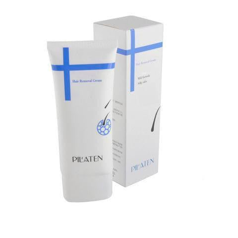 SPECIAL OFFER - PAINLESS HAIR REMOVAL CREAM