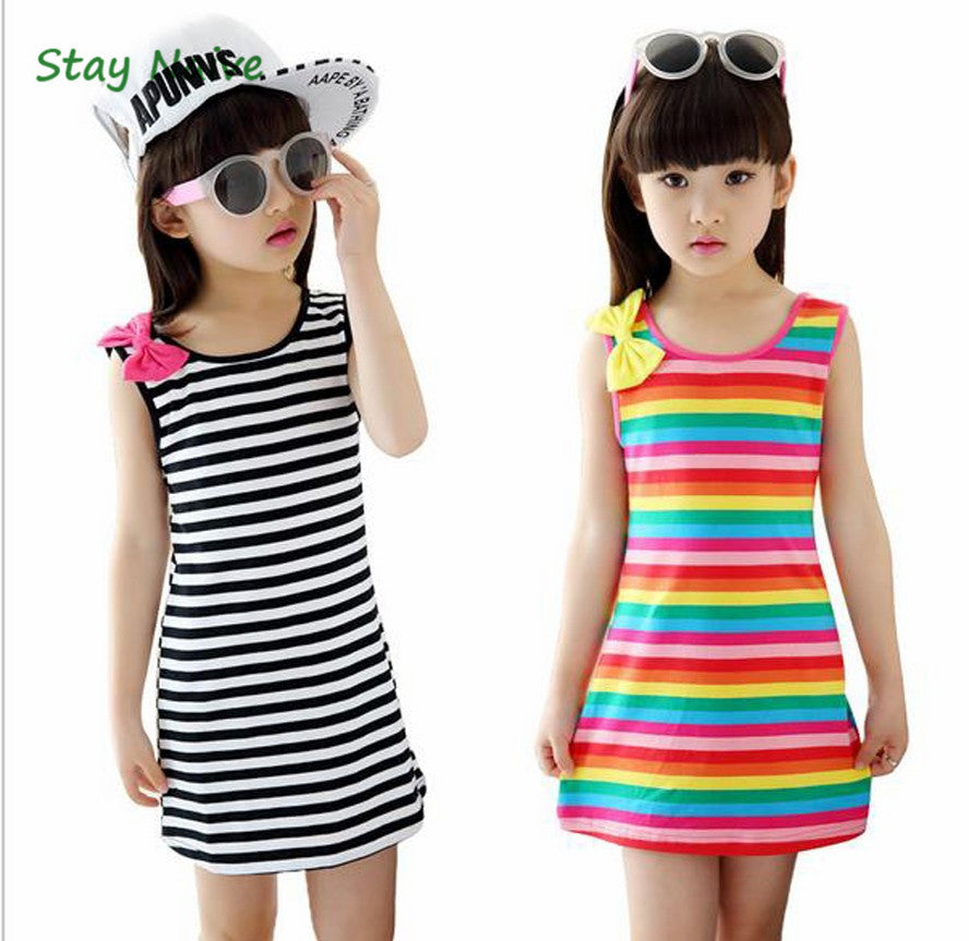 Dresses Cotton Casual