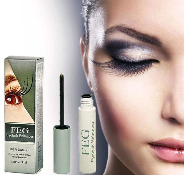 Special Deal Eyelash Enhancing FEG