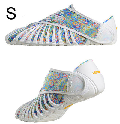 FUROSHIKI SHOES
