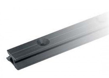 Rail 1.2m CB Micro 13mm