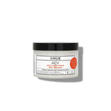Apple Cider Vinegar Hair Masque