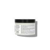 Apple Cider Vinegar Hair Masque Case Pack