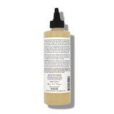 Apple Cider Vinegar Hair Rinse Case Pack