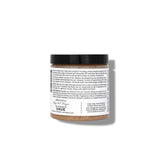Apple Cider Vinegar Scalp Scrub Case Pack