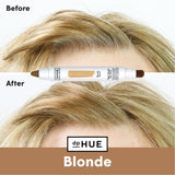 Root Touch-Up Stick Blonde Case Pack