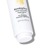 Blonding Brush Heat-Activated Highlighter