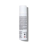Color Touch-Up Spray Light Blonde Case Pack