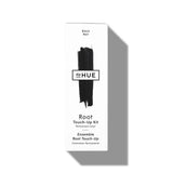 Root Touch-Up Kit Black Case Pack