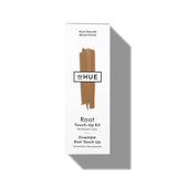 Root Touch-Up Kit Dark Blonde Case Pack