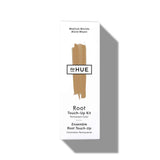 Root Touch-Up Kit Medium Blonde Case Pack