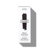 Root Touch-Up Kit Dark Brown Case Pack