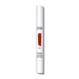 Root Touch-Up Stick Red