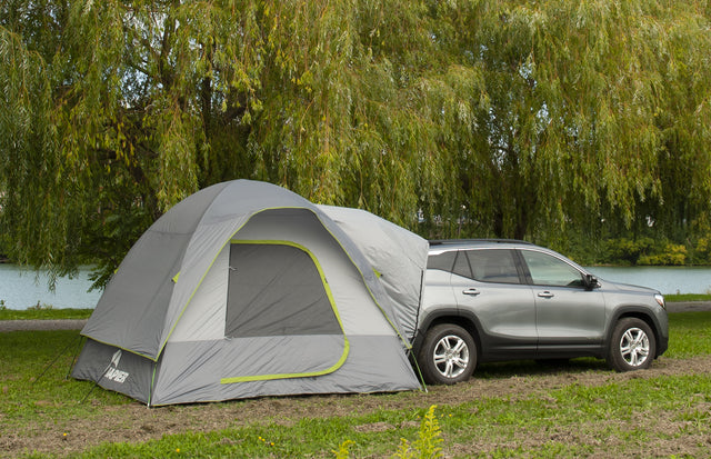 Backroadz SUV Tents 19100 Series