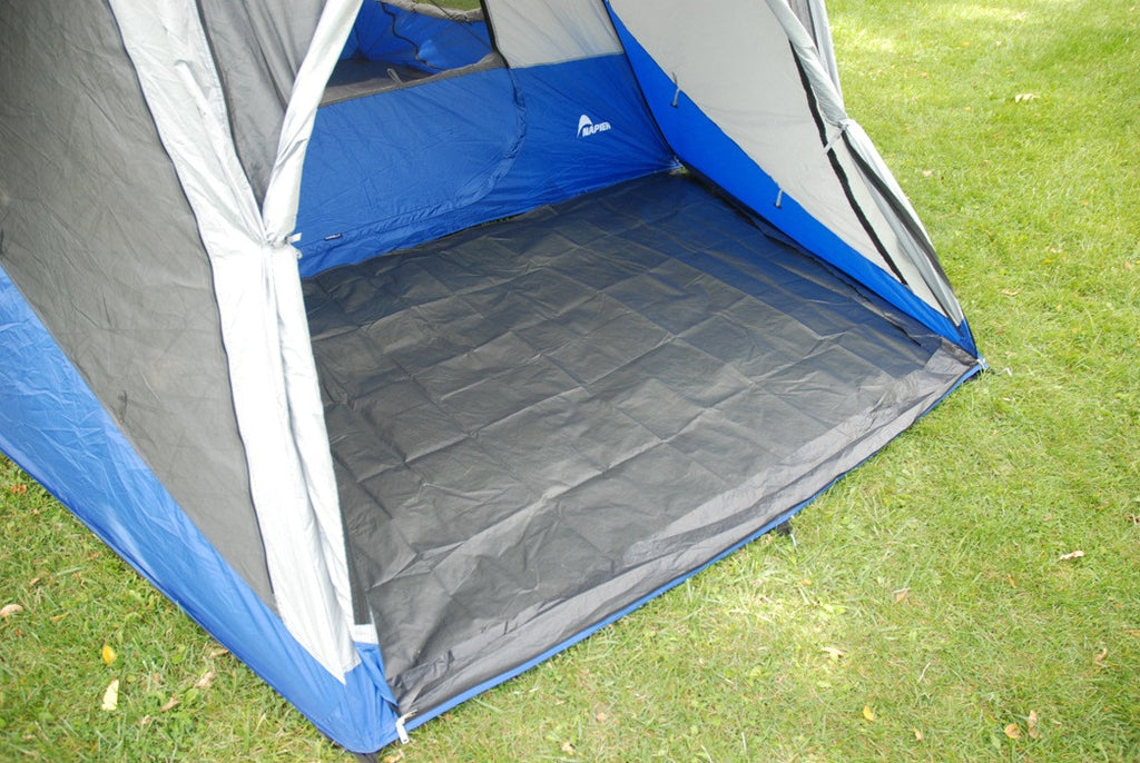 Sportz 84000 SUV Tent Screen Room Floor