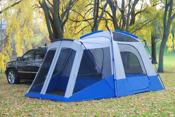 Sportz 84000 SUV Tent with no Rain Fly