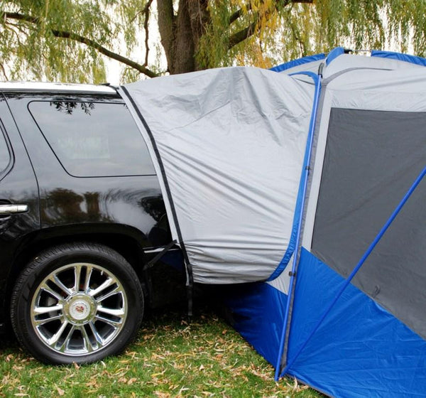 Sportz 84000 SUV Tent Vehicle Sleeve