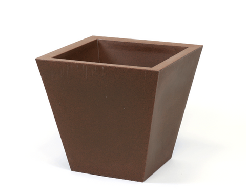 Bronze Clavel 30 Pot