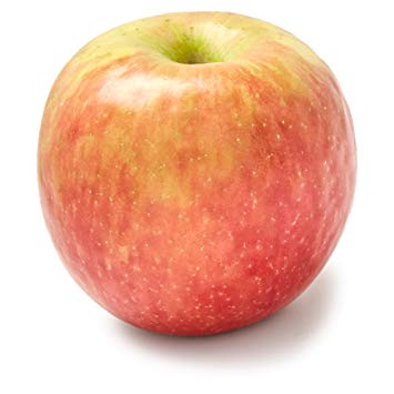 EZ Pick Fuji Apple