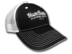*HumBucker Clothing Company Cap