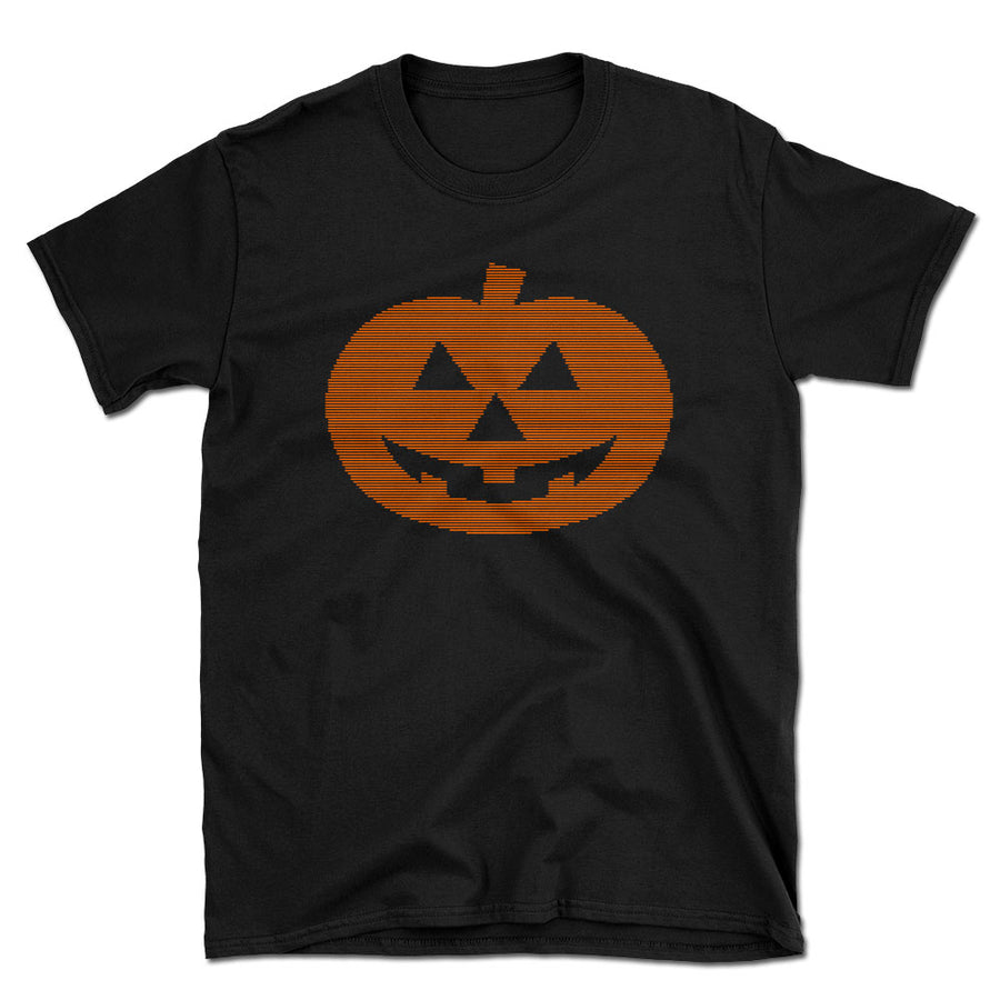 Magic Pumpkin T-Shirt - Dystopian Designs