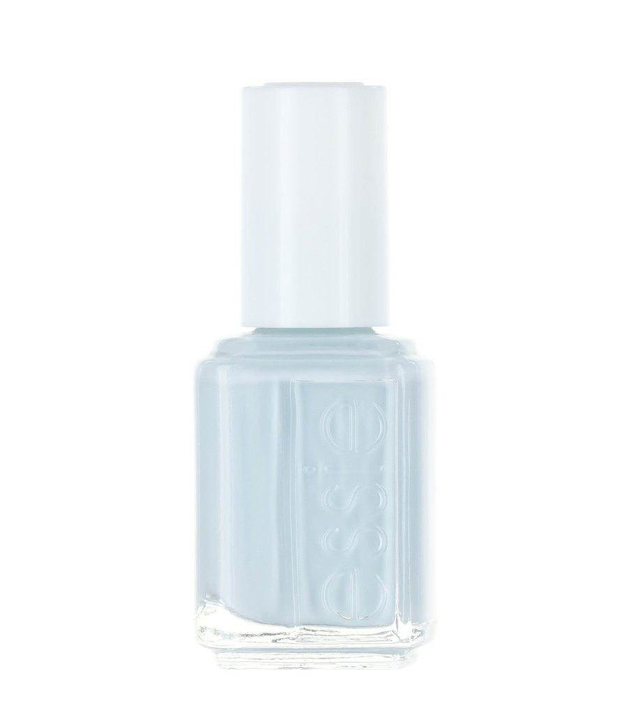 Find Me An Oasis Essie Nail Polish