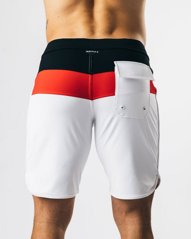 Titan Board Shorts - Daytona