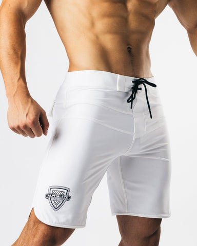 Titan Board Shorts - Pinnacle