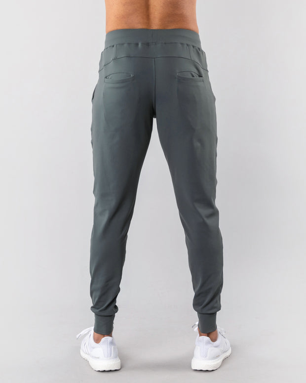 Men's Premium V2 Jogger - Urban Chic