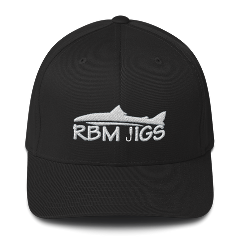 Flexfit RBM Hat