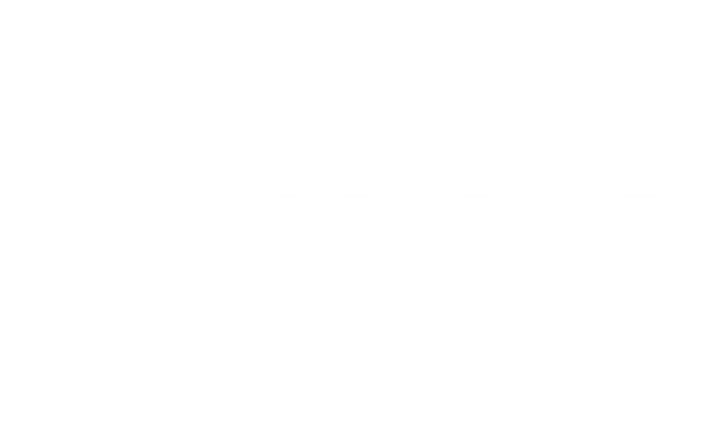 Fox + Plum Creative Hub