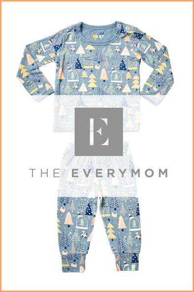 The Everymom's 2020 Holiday Gift Guide