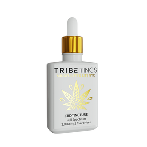 Work From Home CBD Survival Bundle: Sativa Vape + Face Mask + Tincture + Pain Cream (Save $75!)