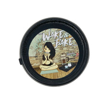 Load image into Gallery viewer, Wake & Bake CBD Coffee by CannabisWithKymB | 1 oz, 30mg of CBD
