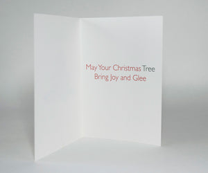 Christmas Cards | It's A Merryjuana Christmas