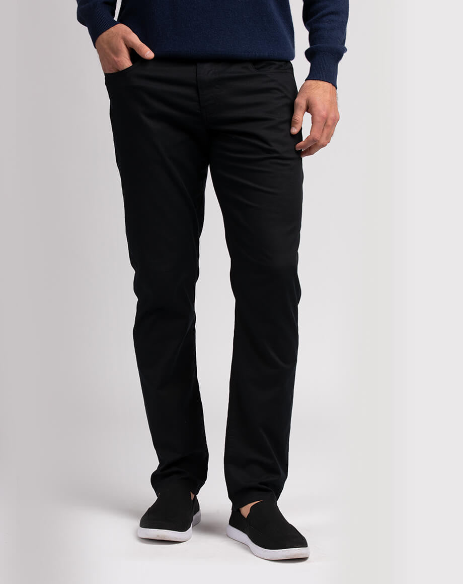TravisMathew Trifecta 2.0 Pant