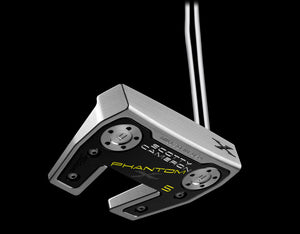 Scotty Cameron Phantom X 5 2021