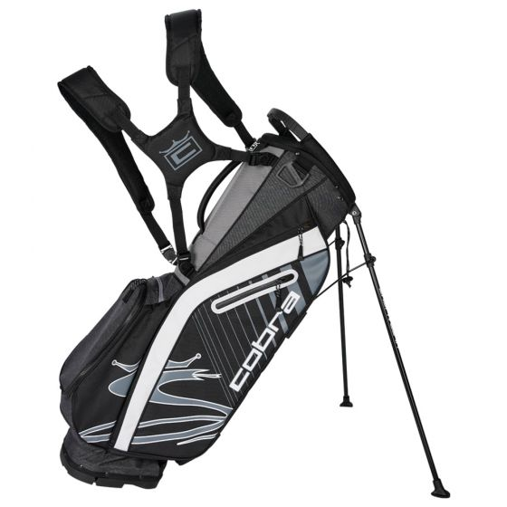 Cobra Ultralite Stand Bag