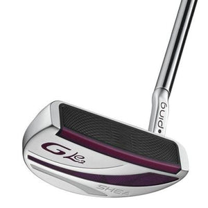 Ping G LE 2 Ladies Putter Shea 33""