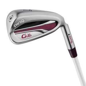 Ping G LE 2 Ladies Irons