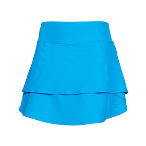 FootJoy Performance Layered Skort