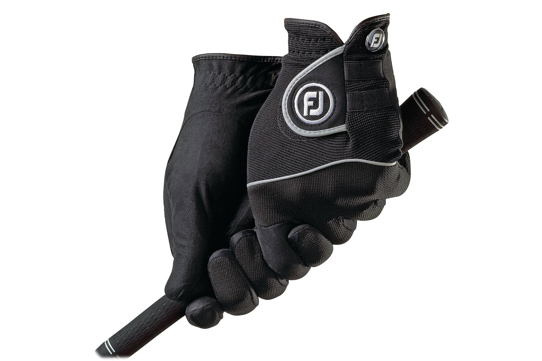 FootJoy RainGrip Single Golf Glove, Left