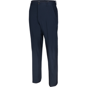 Greg Norman ML75 Microlux Mens Pants - Navy