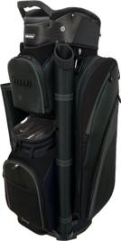 Walkinshaw Glory Cart Bag