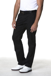Cross Mens Ace Pants - Black