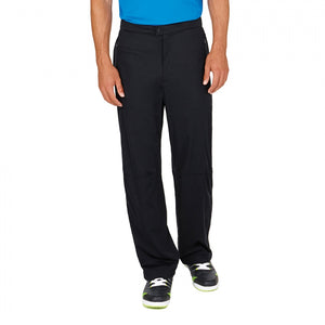 Sporte Leisure Mens Extreme Tec Rain Pants
