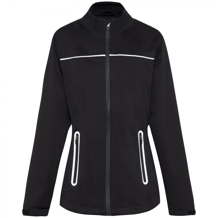 Sporte Leisure Ladies Extreme Tec Rain Jacket
