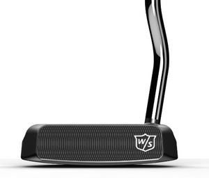 Wilson Staff Infinite Ladies Bean Putter 33""