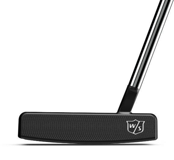 Wilson Staff Infinite The L Putter