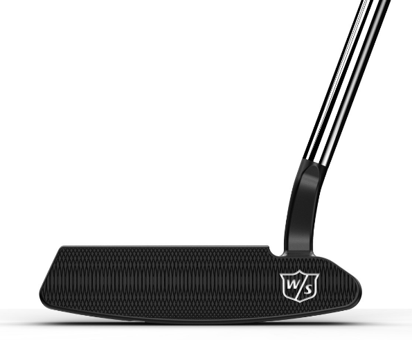 Wilson Staff Infinite Michigan Ave Putter